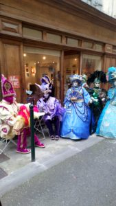 carnaval limoux expo